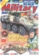 Scale Military Modeller Int. Vol 46 Iss 549 December 2016