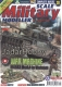Scale Military Modeller Int. Vol 47 Iss 552 March 2017