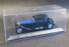 Bugatti Type 41 Royale Coach Kellner (1932) 1/43