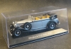 Maybach V12 DS8 (1930) 1/43