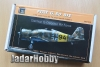 S.B.S Model 7020 1/72 Fiat G.50 BIS German & ...