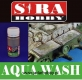 Sira Hobby AW02 - Neutral Wash (aqua wash, 30ml)