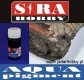 Sira Hobby SA002 - Fresh Mud (aqua pigment, 30ml)