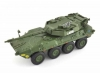 World's Tanks 1/72 B1 Centauro