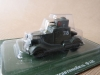 Soviet Tanks 1/72 Russian FAI Armored Car
