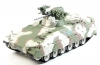 World's Tanks 1/72 Marder 1 A5