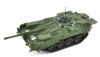 World's Tanks 1/72 Strv 103B