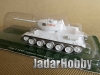 Soviet Tanks 1/72 Russian T-34/85