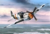 "Special Hobby 72405 1/72 Morane Saulnier MS-410C.1 ""The Final Version"""