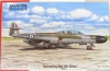 Special Hobby SH72360 1/72 A.W. Meteor NF MK.12