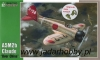 "Special Hobby SH32051 A5M2b Claude ""Over China"" with resin cocpit (1/32)"
