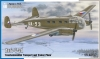 Special Hobby SH48197 1/48 Aero C-3A 'Czechoslovakian Transport and Trainer Plane'