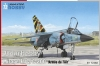 Special Hobby SH72388 1/72 Mirage F.1C/C-200