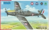 Special Hobby SH72409 1/72 Arado Ar 96B Captured & Post War