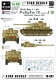 Star Decals 16001 1/16 PzKpfw IV Ausf J - ...