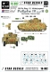 Star Decals 16002 1/16 PzKpfw IV Ausf H - ...