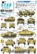 Star Decals 35-C1097 1/35 Op. Telic # 2.