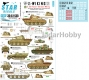 Star Decals 35-C1135 1/35 SS-Wiking # 2.