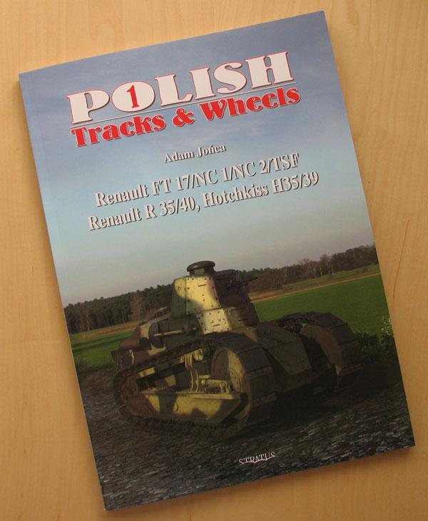 Polish_Tracks_1.jpg