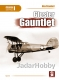 Mushroom Orange 8118 - The Gloster Gauntlet