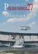 Stratus - Polish Wings 27: French Flying Boats 124-1939