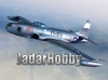 Sword SW72105 1/72 RF-80A over Korea