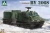 Takom 2083 1/35 Bandvagn Bv 206S Articulated Armored Personnel Carrier