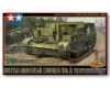 Tamiya 32516 1/48 British Universal Carrier Mk.II (Second Hand)