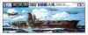 Tamiya 31211 1/700 TAIHO Japanese Aircraft Carrier