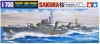 Tamiya 31429 1/700 Japanese Navy Destroyer Sakura