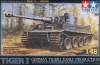 Tamiya 32504 1/48 Tiger I Early Production