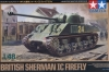 Tamiya 32532 1/48 British Sherman IC Firefly (Komis/Second Hand)