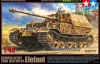 Tamiya 32589 1/48 German Heavy Tank Destroyer Elefant