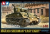 Tamiya 32595 1/48 M4A3E8 Sherman Easy Eight