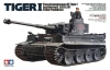 Tamiya 35216 1/35 Tiger I Early Production