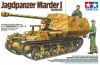 Tamiya 35370 1/35 German Tank Destroyer Marder I Sd. Kfz. 135