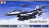Tamiya 61098 1/48 F-16CJ (Block 50) Fighting Falcon