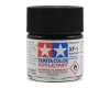 Tamiya 81301 Acrylic Paint XF-1 Flat Black (23ml)