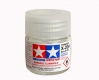 Tamiya 81520 Acrylic Paint Mini X-20A Thinner (10ml)