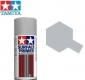 Tamiya 87042 - Surface Primer - Gray (Spray)