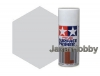 Tamiya 87064 - Fine Surface Primer - Light Gray (Spray)