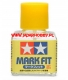 Tamiya 87102 - Mark Fit płyn do kalkomanii (40ml)