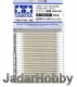 Tamiya 87104 - Craft Cotton Swab - Round/ Small 50pcs