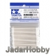 Tamiya 87105 - Craft Cotton Swab - Triangular/ Extra small 50pcs