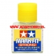 Tamiya 87135 MARK FIT STRONG (40ml)