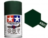 Tamiya 86521 AS-21 - Dark Green 2 (IJN) - Farba w sprayu 100ml