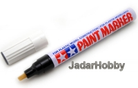 Tamiya Paint Marker - X-12 Gold Leaf