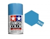 Tamiya Spray TS-10 French Blue