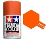 Tamiya Spray TS-12 Orange