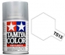 Tamiya Spray TS-13 Gloss Clear